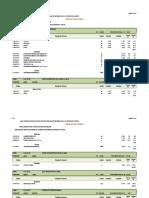 151802154-07-02-Analisis-de-Costos-Unitarios.xlsx