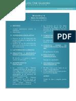 Boletin-6.pdf
