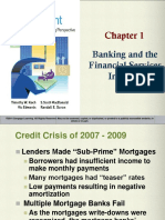 Chapter 01-Asia -Banking and Finnancial Industry