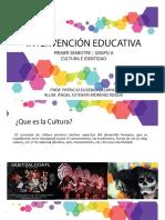 1.- A.moreno_cultura e Identidad