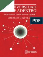 MindreauEduardo2014.pdf