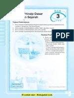 Bab 3 Prinsip-prinsip Penelitian Sejarah.pdf