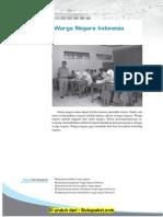 Bab 5 Warga Negara Indonesia