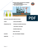 LEGISLACION DE MINAS.pdf