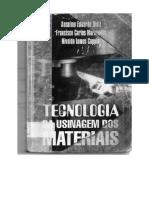 166811584-Tecnologia-de-Usinagem-Dos-Materiais-Anselmo-Diniz.pdf