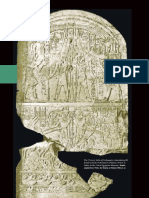 The_victory_stela_of_Amenhotep_III_histo.pdf
