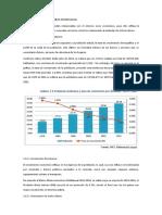 Variables Estrategicas.doc