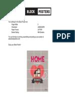 blockposter-211227