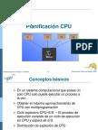 05 Planificación CPU-UNT2017