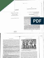 00_Burke-Peter-Visto-y-No-Visto.pdf