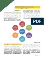 Lectura M1 - Reconociendo ideas para investigación.pdf