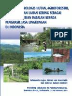 BK0084-05.pdf