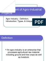 Lecture+2_Mgmt.+of+Agro-Industrial+Projects