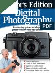 Aaron Asadi. Seniors Edition Digital Photography. 2014.pdf