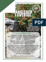vandrarguiden-2014_sormlandsleden