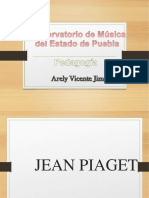 Arely Vicente Jimenez Exposicion 2
