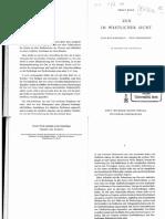 zenbuddhismus-zensnobismus.pdf
