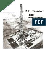 22519554-Taladro-de-perforacion.doc