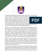 325806963-Background-of-UiTM.docx
