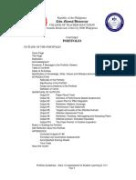 Educ 12 Portfolio Final Output