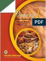 Bakery_XI.pdf