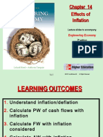 Chapter14 Effectsofinflation 140315184120 Phpapp02(1)