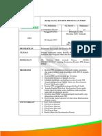 SPO dekontaminasi (2).docx