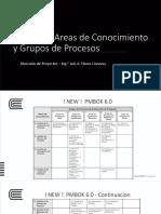 Diapositiva 2 DP