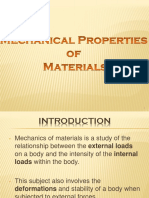 (2) Mechanical Properties of Material-edit - Copy