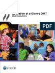 Oecd-Education at a glance-2017.pdf