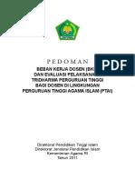 NaskahPedomanBebanKerjaDosenPTAI.pdf