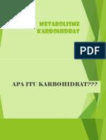 180015_METABOLISME KARBOHIDRAT