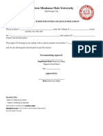 Approval Form for Intercollegedocx