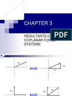 Resultants-of-Coplanar-Force-Systems.pdf