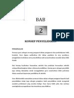 bab-2-konsep-penyelidikan 13-28.pdf