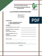 271472714-Reporte-de-Filtro-Prensa.docx
