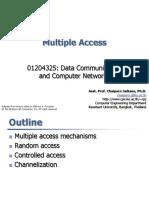 12-MultipleAccess