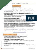 tema 1 FQ Proyecto savia 2eso.pdf