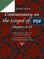 [Thomas_Aquinas,_James_A._Weisheipl,_Fabian_Larche(b-ok.org).pdf