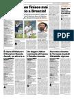 La Gazzetta dello Sport 05-11-2017 - Serie B - Pag.2