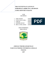 LAPORAN KUNLAP.docx'(1)