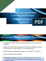 08-29 Consumer surplus.pdf