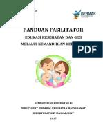 Buku Panduan Fasilitator Edit9okt - Ukuran a5