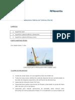 Datos_Tecnicos_Turbinas