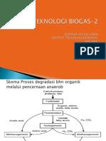 biogas-2.ppt