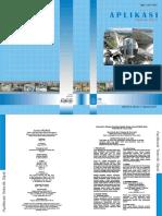 1184_Jurnal Aplikasi Teknik Sipil.pdf