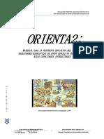 AACC JUNTA DE ANDALUCÍA.pdf