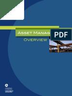 Assetmgmt Overview