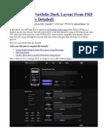Tutorial-PSDtoHTMLCSS30.pdf