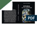 Iistoria care ne-a fost furata - Valeriu Ddulgheru.pdf
